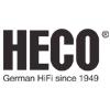 heco-100x100